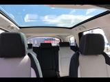 ランドローバー ディスカバリースポーツ R ダイナミック S 4WD