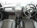 BMW ミニコンバーチブル 1.6 クーパー S