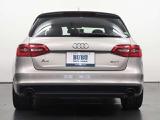 BUBUは全国に店舗がございます。自店在庫車だけではなく他店のお車もご案内可能ですのでお気軽にご相談下さいませ。自社HPで全ての在庫車をご覧頂けます。http://www.bubu.co.jp/