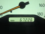 トヨタ アリスト 3.0 S300 ベルテックスエディション
