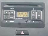 スズキ ワゴンR ハイブリッド FX セーフティパッケージ装着車