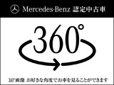 メルセデス・ベンツ AMG GLA45 4マチック 4WD