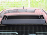 アウディ A6アバント 3.0 TFSI クワトロ 4WD
