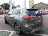 日産 エクストレイル 2.0 モードプレミア i ハイブリッド 4WD