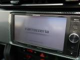 スバル BRZ 2.0 tS