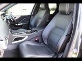 ジャガー Fペイス S 4WD