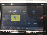 スバル レヴォーグ 1.6 STI スポーツ アイサイト ブラック セレクション 4WD