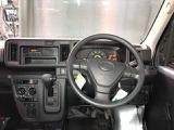 ダイハツ ハイゼットカーゴ スペシャル SAIII 4WD