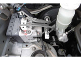 日産 キックス RS 4WD