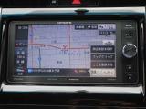 トヨタ ハリアー 2.0 エレガンス G's 4WD