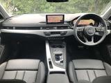 Audi認定中古車Sローン=車両本体価格の一部を据え置くことで月々のお支払いを軽減。信頼のAudi認定中古車に買い易さとゆとりをご提供します TEL04-7133-8000 担当  : 布施 (フセ) / 柳林 (ヤナギバヤシ)