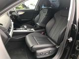 Audi Approved Automobile柏の葉は正規ディーラーである事はもちろんのこと、保険代理店でもあります。セールススタッフは、保険有資格者ですので保険のご相談もお任せ下さい TEL04-7133-8000 担当 :布施 / 柳林