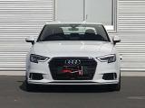 """「お客様にご安心・ご満足頂ける""""Audi Life""""をご提供」アウディの事なら正規ディーラー「Audi Approved宇都宮」までお気軽にお問合せ下さいませ 028-658-2330"""