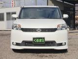 トヨタ カローラルミオン 1.8 S エアロツアラー