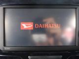 ダイハツ タントカスタム X トップエディション SAII