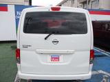 日産 NV200バネット 1.6 16X-3R