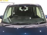 ダイハツ トール 1.0 G SAII 4WD