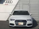 """「お客様にご安心・ご満足頂ける""""Audi Life""""をご提供」アウディの事なら正規ディーラー「Audi Approved Automobile柏の葉」までお気軽にお問合せ下さいませ TEL04-7133-8000 担当 :布施 / 柳林 (ヤナギバヤシ)"""