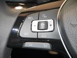 アダプティブクルーズコントロール(全車速追従機能付)も標準装備。運転での疲労が軽減されます。