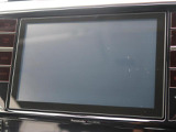 スバル レガシィアウトバック 2.5 リミテッド 4WD