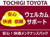 トヨタ クラウンアスリート 2.5 S