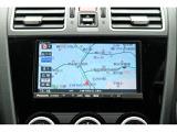スバル インプレッサG4 1.6 i-L アイサイト プラウド エディション 4WD