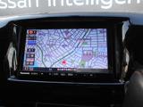 日産 NV350キャラバン 2.0 ライダー ブラックライン プレミアムGX ロング