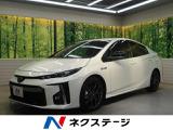 トヨタ プリウスPHV 1.8 S ナビパッケージ GR スポーツ