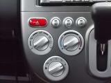 ダイヤル式で操作しやすいマニュアルエアコンです!室内環境を快適に設定できます。
