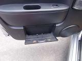 助手席ドア車検証ボックス(リッド付)