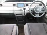 ホンダ ステップワゴン 2.0 G スタイルエディション