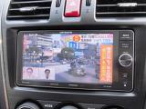 スバル インプレッサXV 2.0i-L アイサイト 4WD