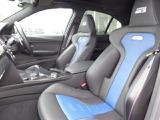 BMW M3セダン 30ヤーレ M DCT ドライブロジック