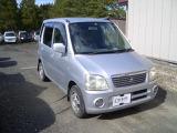 三菱 トッポBJ M 4WD