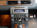 ボルボ V70 T-6 TE AWD 4WD