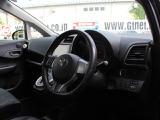 トヨタ ラクティス 1.3 G