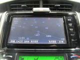 トヨタ カローラフィールダー 1.5 ハイブリッド G