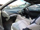 日産 フェアレディZ 3.0 300ZX ツインターボ 2by2 Tバールーフ