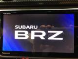 スバル BRZ 2.0 S