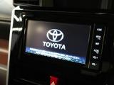 トヨタ ルーミー 1.0 G コージー エディション