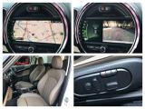 BMW ミニクロスオーバー クーパー SD オール4 4WD