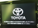 トヨタ ヤリス 1.0 G