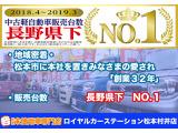 N-BOX G L ホンダセンシング