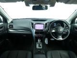 スバル レガシィツーリングワゴン 2.0 GT DIT アイサイト 4WD