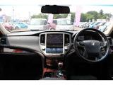 トヨタ クラウンハイブリッド ハイブリッド 2.5 ロイヤルサルーン Four 4WD