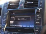 トヨタ クラウンアスリート 2.5 アニバーサリーエディション ムーンルーフパッケージ