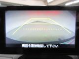 ホンダ S660 コンセプト エディション
