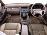 トヨタ ソアラ 3.0 GTリミテッド エアサスペンション仕様車