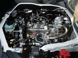 トヨタ ハイエースバン 2.8 DX ロング GLパッケージ ディーゼル