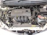 トヨタ カローラスパシオ 1.8 X Gエディション